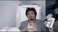 【殺破狼2】HD中文電影預告