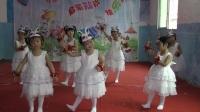 幼儿舞蹈-兔子舞