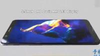 OnePlus 5最终官方设计与规格最新3D渲染