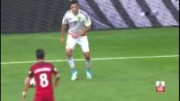 WELLBET吉祥坊联合会杯-葡萄牙vs墨西哥