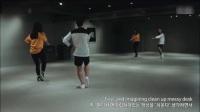 爵士舞教程视频下载1简单易学爵士舞教程