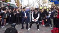 韩国女主播热舞视频高清视频
