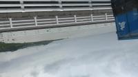 香港跨海大桥
