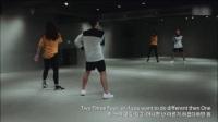 爵士舞视频教程3爵士舞在线教程