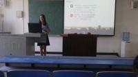 河南工业大学14级管院电商3班  缘聚七夕-阿礼家促销活动策划方案