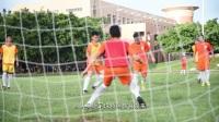 实验中学足球619