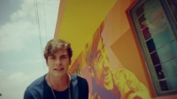 Baby K,Andrés Dvicio - Voglio Ballare Con Te