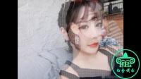 网红韩安冉爆自拍照看着脸胖了不少,现在漂亮但是很奇怪了