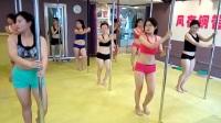 石家庄钢管舞 可以跟上的风存钢管舞 亚洲色影视迅雷下载相关视频