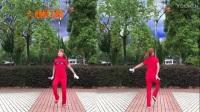 2017邵东跳跳乐第十三套快乐舞步健身操教学视频完整版_标清