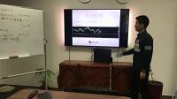 奥博资产《汇丰量科》程序化交易资管产品介绍