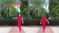 2017邵东跳跳乐第十三套快乐舞健身操教学完整版_高清