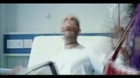 不夸张, 一部爱情惊悚片, 15分钟失忆综合症, 未知死亡#大鱼FUN制造