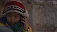 【最电影】农村淘宝首支贺岁电影短片 福与李