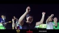 2017环球旅拍真人秀首站菲律宾拉瓦格站篝火晚会视频(拍摄Eonimage)