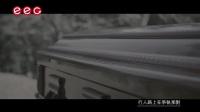 Twins - 失约 (官方版MV)