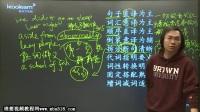 2015考研英语 英语翻译-强化班 武峰 新东方 全30讲
