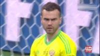 WELLBET吉祥坊联合会杯-俄罗斯vs葡萄牙 精彩集锦
