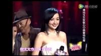河南美女长相像杨钰莹, 杨钰莹本人都直呼: 你长得跟我年轻时好像