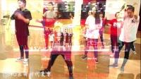 北外街舞队Amaz Crew2013级毕晚开场视频——Young and Beautiful