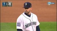 【哇哈體育】2017.06.22 MLB 老虎vs水手 FOX HD 720P 國語