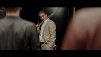 Intense BMW action in Overdrive movie trailer..MP4
