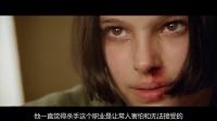 小莫app解说:这个杀手不太冷上期 有故事的沧桑杀手大叔和叛逆的厌世萝莉