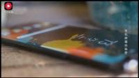 为什么这几年新出的手机屏幕不如以前耐摔? 原来专家是这么解释的