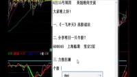 股票 确保赚钱  高手看盘方法揭秘 (1)