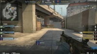 FaZe vs OpTic ECS S3