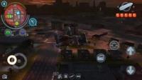孤胆车神:拉斯维加斯