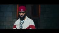 DJ Khaled,Travi$ Scott - On Everything