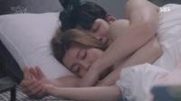 【奇怪的搭档】池昌旭×南志铉大尺度激情床吻戏!开船啦!再次暴击!