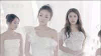 韩国美女主播热舞短裙美女热舞韩国美女热舞高清