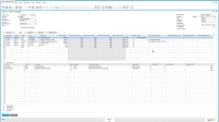 SAP Business One 9.2 项目管理功能介绍  Project Management
