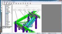 空调安装工程配合标准