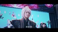 《闪光少女》提档7月21日 青春独白版预告燃情一夏