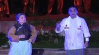 《2017大美湘潭旗袍美女秀风采》现代京剧《沙家浜》选段