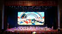 巴中市小金龙国际幼稚园/飞跃舞蹈学校2017年六一文艺演出《丫丫的儿歌》