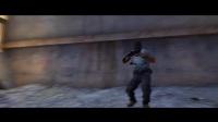 ECS S3总决赛:我手枪打得贼溜