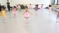 #小舞艺术#《虫儿飞》