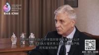 爱优选ICRM-俄罗斯国际生殖医学中心大中华区官方代表处