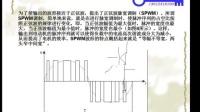 变频空调的工作原理以及模块原理