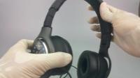 【偽開箱+聽感總結】Pioneer SE-MX8-K LoveLive聯動限定大耳 南小鳥款