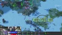 6.25 Toodming vs XY 小组赛 2017黄金职业联赛第二赛季