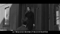 上海国际电影节特别节目:凌辰解读官方推荐篇