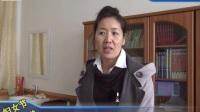 2011年西大街小学庆祝三八节采访活动视频