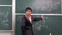 考研段子手张雪峰老师爆笑开讲, 这类考研原题做得你简单的想吐