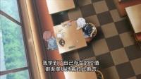 【台配国语1080P】魔法禁书目录 第一季(中文字幕)_完结动画_番剧_哔哩哔哩(21)