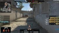 SK vs Astralis ECS S3 BO3 第三场 6.25